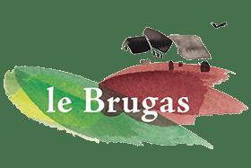 Le Brugas